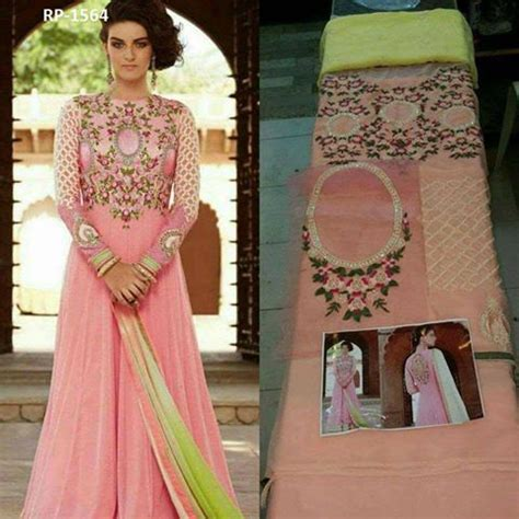 shopping cart latest party wear dresses for girls and boy youtube vipul indian party wear dress collection 2017 pakistani