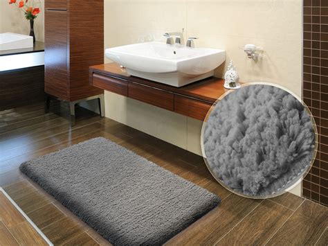 best bathroom rugs and mats best bathroom rug bathroom design ideas