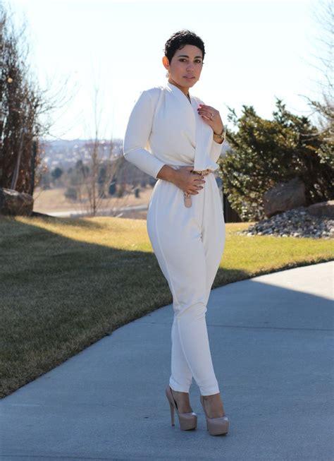 jumpsuit pattern reviews 244 best images about mimi g on pinterest diy