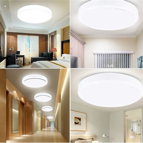 Ceiling Lights Price Compare Prices On Acrylic Ceiling Light Panels Shopping Buy Low Price Acrylic Ceiling
