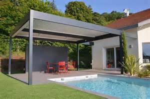 Delightful Table En Bois Pour Jardin #10: 907401-terrasse-design-et-contemporaine-grande-terrasse-couverte-pour.jpg