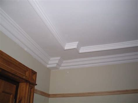 cornice design cornice design for studio design gallery best design