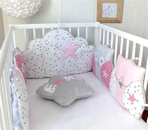 tour de lit 1000 ideas about linge de lit enfant on lit enfant bedding and duvet covers