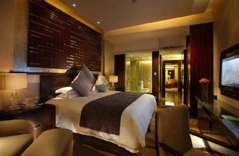 kingdom hotel yiwu china hotel reviews tripadvisor