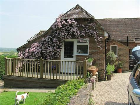Rosemary Cottage Hooe Verenigd Koninkrijk Foto S Rosemary Cottage
