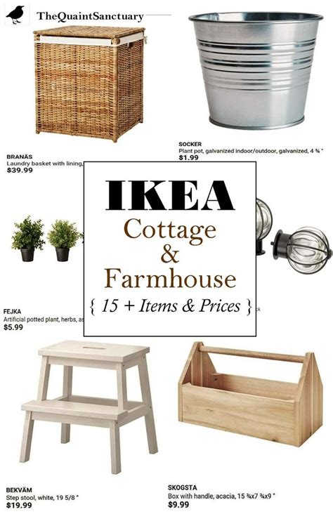 cheap farmhouse sink ikea 1000 ideas about ikea farmhouse sink on