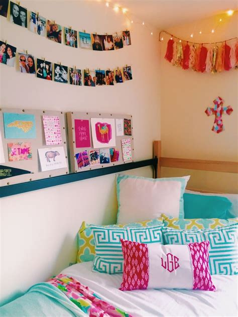 wall hung bedside ls 716 best images about ideas on colleges