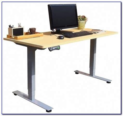 Computer Desk Brisbane Height Adjustable Desks Brisbane Desk Home Design Ideas 5onenxed1d25270