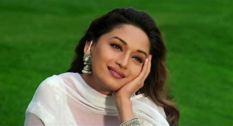 madhuri dixit movie evolution the solidity of madhuri dixit film companion