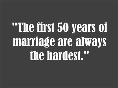 Wedding Anniversary Quotes Pdf by 17 Best 50th Anniversary Quotes On 50th