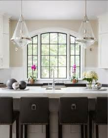 What Is The Average Cost Of Kitchen Cabinets 6 tips to consider before remodeling your kitchen home