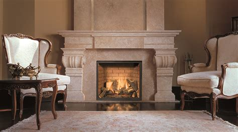 a new fireplace will make your house a home cressy door