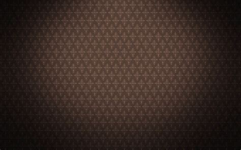 wallpaper classic brown wallpaper brown wallpapers