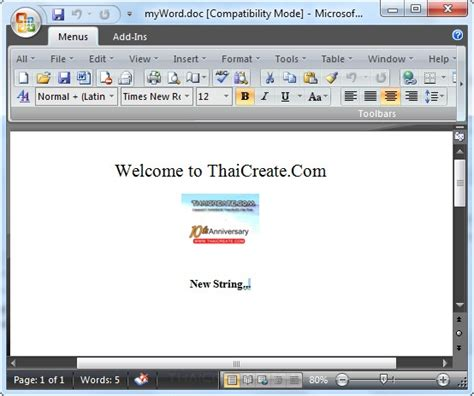 pattern java word java word open template and write new document poi