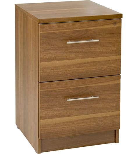 hanging file cabinet organizer two drawer file cabinet in file cabinets
