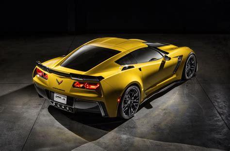 c7 corvette z06 2015 corvette c7 z06 reveal comments gm authority