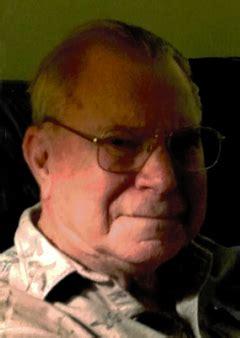 jerome quot jerry quot elbert obituary miller funeral home