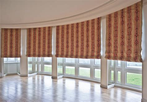 curtains blinds shades roman shades for every room in the house austin tx