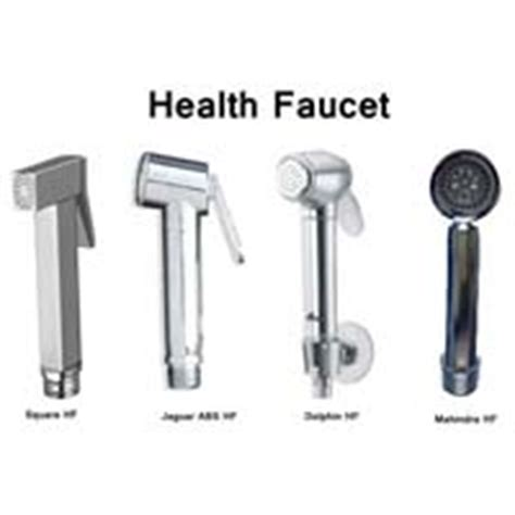 How To Use Health Faucet by Health Faucet Manufacturers Suppliers Exporters In India