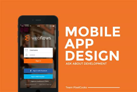 design my app express high end mobile app ui design ios android by