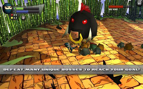 ninja game for pc free download full version ninja guy game free download full version for pc