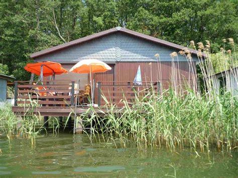 kleine hütte in den bergen mieten bootshaus mieten bootsh 228 user mieten bootshaus ferienhaus