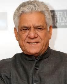 Biography Of Om Puri | om puri movies biography news photos videos awards