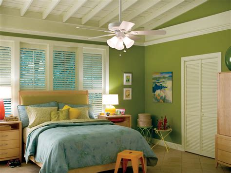 apple green bedroom 10 things you must accent lighting diy
