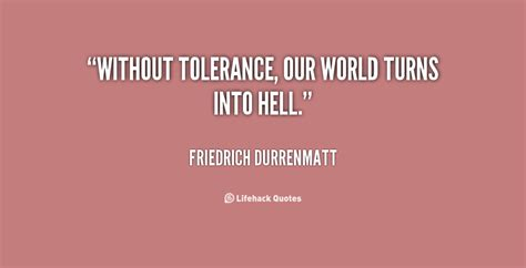 unimaginable what our world would be like without christianity books tolerance quotes quotesgram