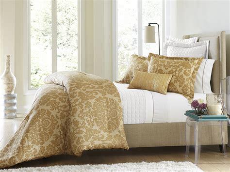 mayfair bedding grand resort mayfair comforter set home bed bath