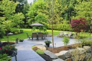 am 233 nagement du jardin nos conseils pratique fr