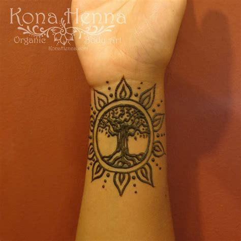 henna tattoo sunshine coast henna style sun leit beautifull