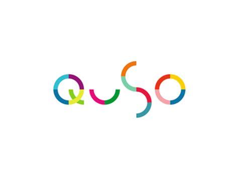 design logo shop quso pet shop logo design by alex tass logo designer