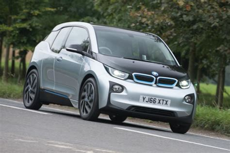 bmw i3 94ah electric car 2016 review pictures auto express i3 archives page 7 of 15 fuel included battery