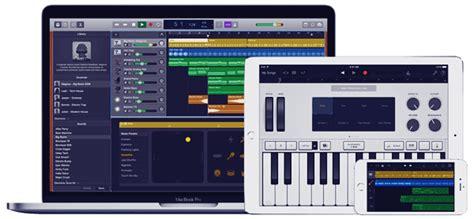 garage band free download garageband for windows 10 free download garageband