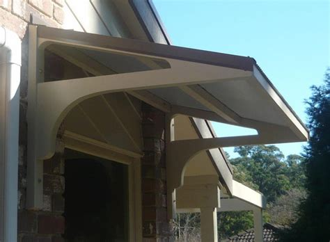 Awning Bunnings by Door Awnings Bunnings Folding Arm Awning Image Number 1