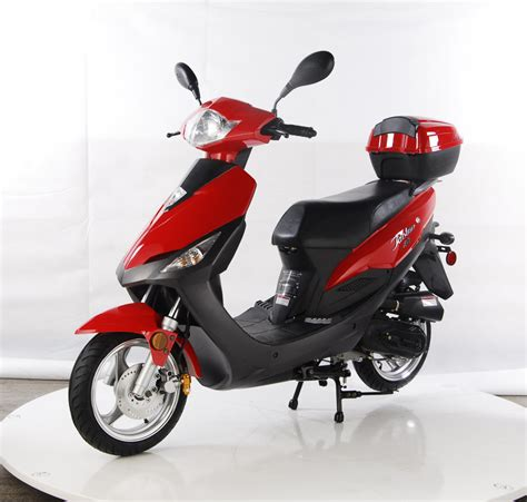 Cy50 Dress used 50 cc mopeds 50cc gas scooters on ebay cheap scooters for sale sammy s best