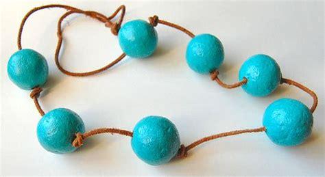 decoupage beads tutorial 1000 images about manualidades 1 on pinterest gods eye