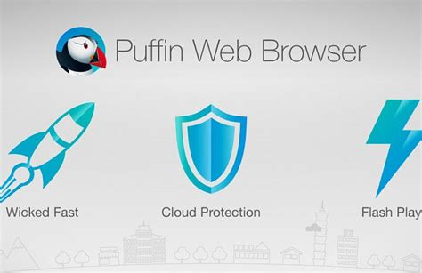 puffin browser pro apk apkmirror trusted apks page 2 of 28 the safe and trusted apk database and