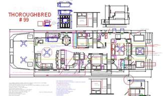 Build Floor Plans Diy Houseboat Plans Building Your Own Houseboat Vocujigibo