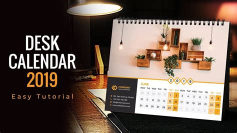calendar design calendar  desk calendar wall calendarcalendar design bangla
