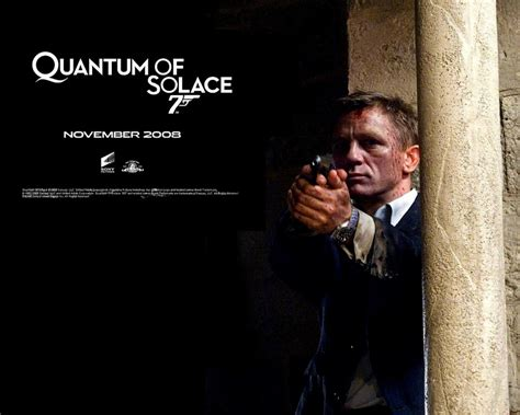 download film quantum of solace hd 007 action quantum of solace entertainment movies hd