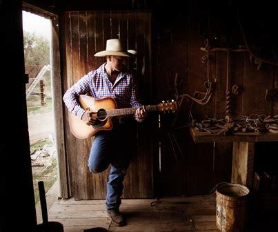 Tom Curtain Music Australian Country Music Singer