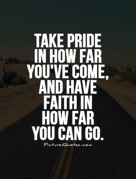 what can you take to go to the bathroom i have faith in you quotes quotesgram