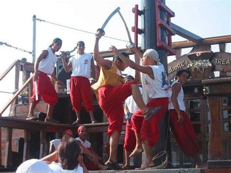 barco pirata los cabos precio barco pirata vallarta