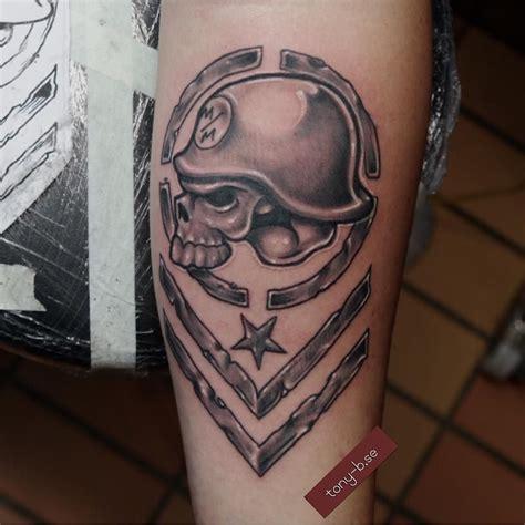 metal mulisha tattoo designs today i had dropin metalhead metal mulisha metalmulisha