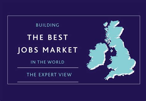 challenge recruitment ltd success of uk labour market requires next government to