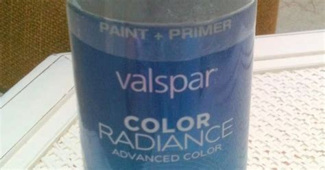 Valspar spray paint (get same look for $4/can to get annie
