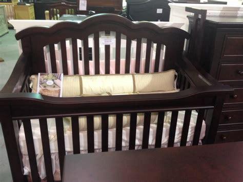 Baby Furniture Shops Crib At Baby Furniture Warehouse Yelp