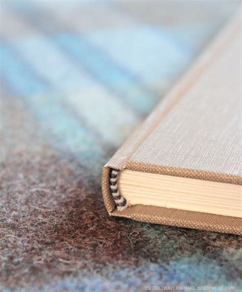 sketchbook binding tutorial 17 best images about cover book binding on
